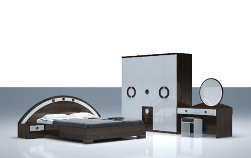 Những gia chủ muốn thay đổi phong thủy hay thổi luồng gió mới cho ngôi nhà có thể tham khảo các chương trình giảm giá từ Nội thất thông minh IBIE. Hơn 2.000 mẫu giường, tủ, bàn trang điểm, bàn ghế phòng khách, nhà bếp của thương hiệu giảm giá 42%. Tủ quần áo 4 cánh Kyoto bằng chất lượng gỗ cao cấp nhập khẩu chỉ còn 9.590.000 đồng.