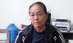 'Má mì' nuôi gái bán dâm tại nhà riêng