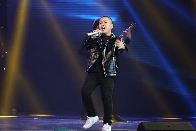 hoc-tro-vu-cat-tuong-dang-quang-giong-hat-viet-nhi-2017-9