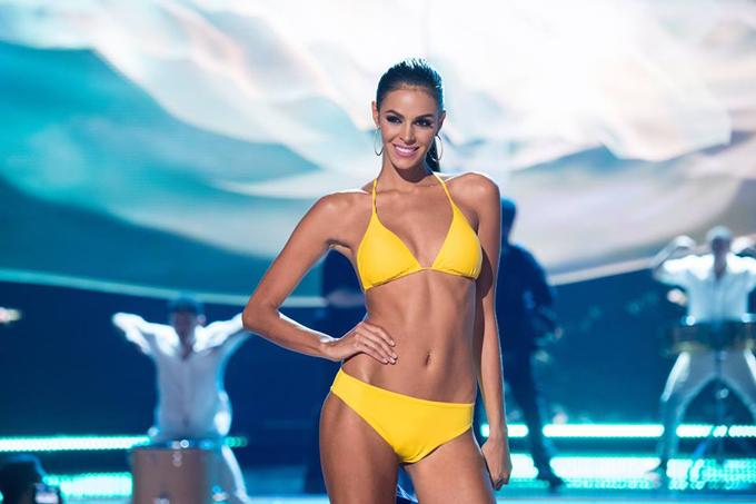 16-thi-sinh-dep-nhat-miss-universe-khoe-dang-voi-bikini-9