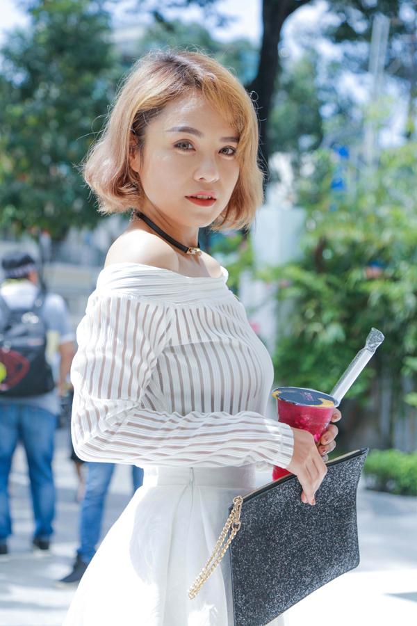 ban-trai-ky-duyen-chat-van-lieu-ha-trinh-ve-tinh-yeu-8