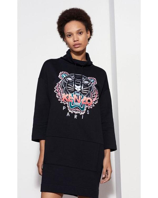 ho-ngoc-ha-lang-xe-thoi-trang-streetwear-trong-mv-moi-2
