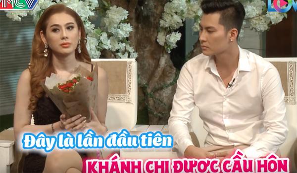 chong-cua-lam-khanh-chi-toi-khong-buon-khi-vo-khong-the-sinh-con-2