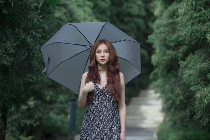 thu-thuy-thua-nhan-ly-hon-chong-sau-13-nam-yeu-3-nam-chung-song-1