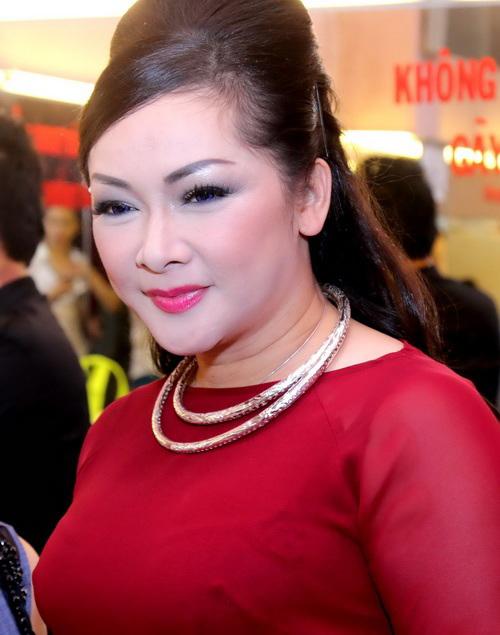 ca-si-hai-ngoai-nhu-quynh-lan-dau-to-chuc-liveshow-tai-viet-nam-1