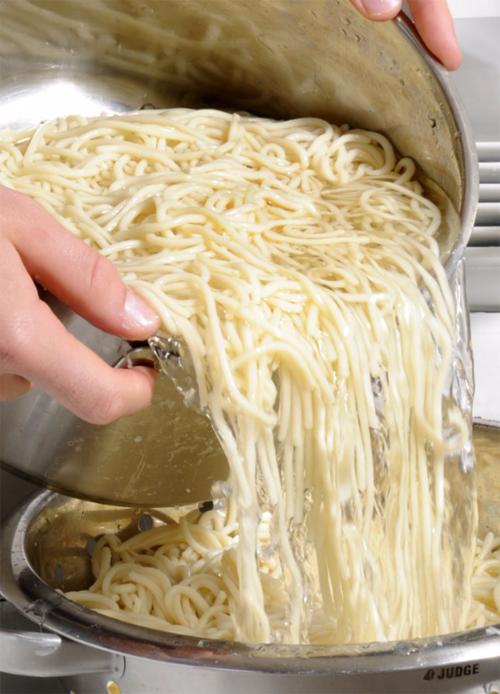 nhung-sai-lam-thuong-mac-phai-khi-nau-cac-loai-pasta-2