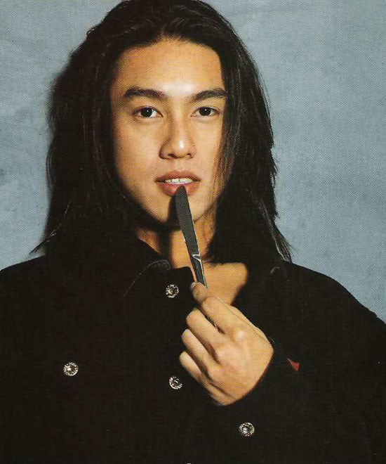 chu-hieu-thien-cua-f4-phat-tuong-so-voi-thoi-dong-vuon-sao-bang-5