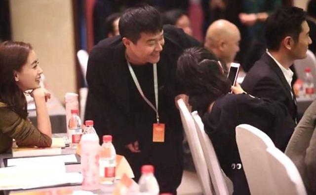 vo-chong-dong-le-a-tinh-cam-nhu-chua-tung-co-scandal-ngoai-tinh-3