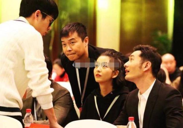 vo-chong-dong-le-a-tinh-cam-nhu-chua-tung-co-scandal-ngoai-tinh