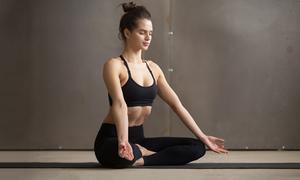 3 cách hít thở sâu giúp giảm mỡ bụng trong thời gian ngắn