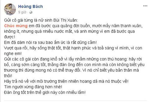 hoang-bach-dong-vien-thu-thuy-em-vuot-qua-roi-hay-song-that-hanh-phuc