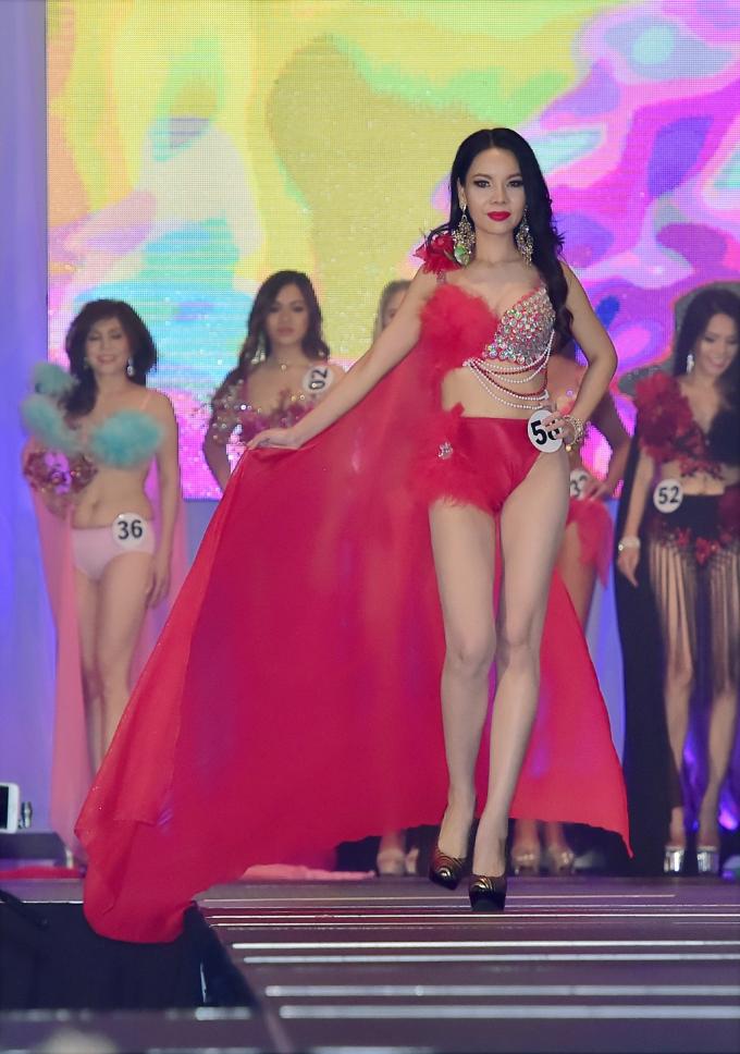 nu-doanh-nhan-viet-gianh-vuong-mien-ms-golden-world-beauty-pageant-2017-4