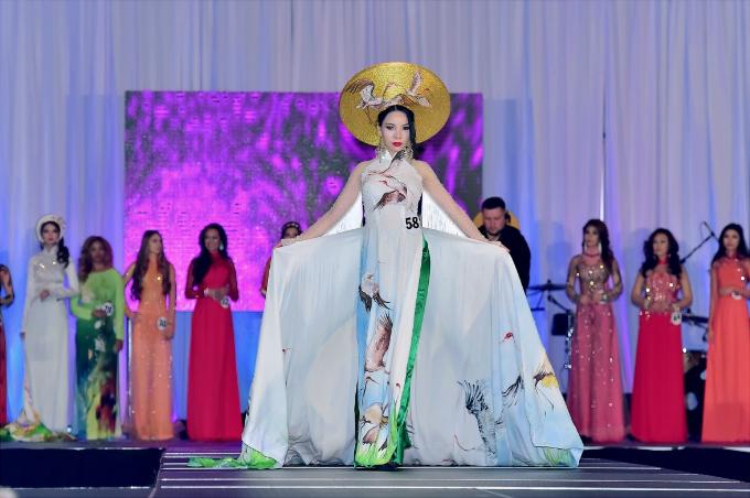 nu-doanh-nhan-viet-gianh-vuong-mien-ms-golden-world-beauty-pageant-2017-2