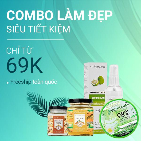 shop-vnexpress-uu-dai-50-hang-nghin-san-phm-6