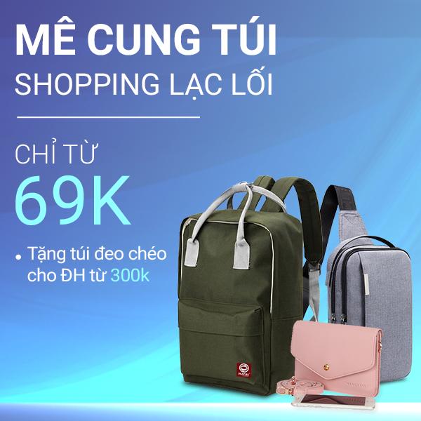 shop-vnexpress-uu-dai-50-hang-nghin-san-phm-7