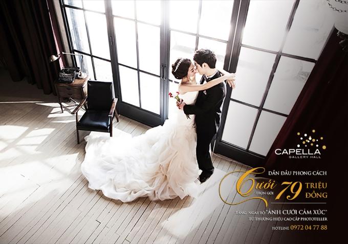 capella-gallery-hall-to-chuc-chuong-trinh-cuoi-tron-goi-chi-79-trieu-dong-2