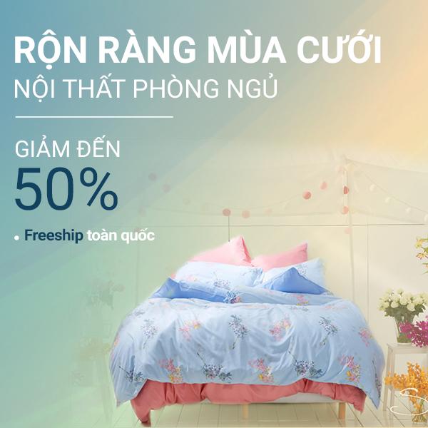 shop-vnexpress-uu-dai-50-hang-nghin-san-phm-4