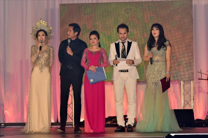 nu-doanh-nhan-viet-gianh-vuong-mien-ms-golden-world-beauty-pageant-2017-13