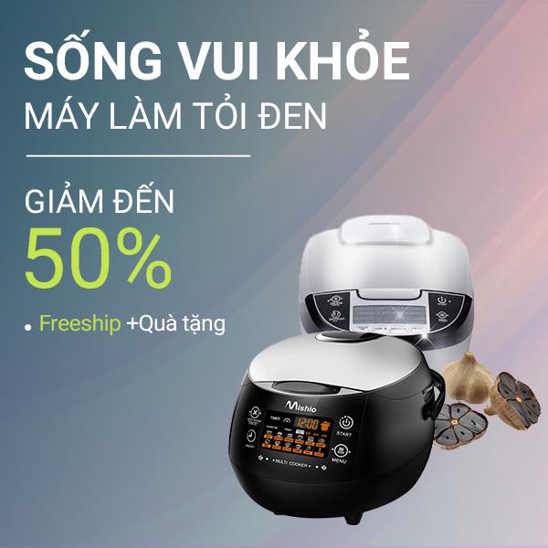 shop-vnexpress-uu-dai-50-hang-nghin-san-phm-2