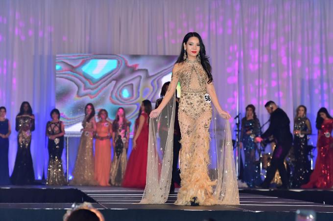 nu-doanh-nhan-viet-gianh-vuong-mien-ms-golden-world-beauty-pageant-2017-3