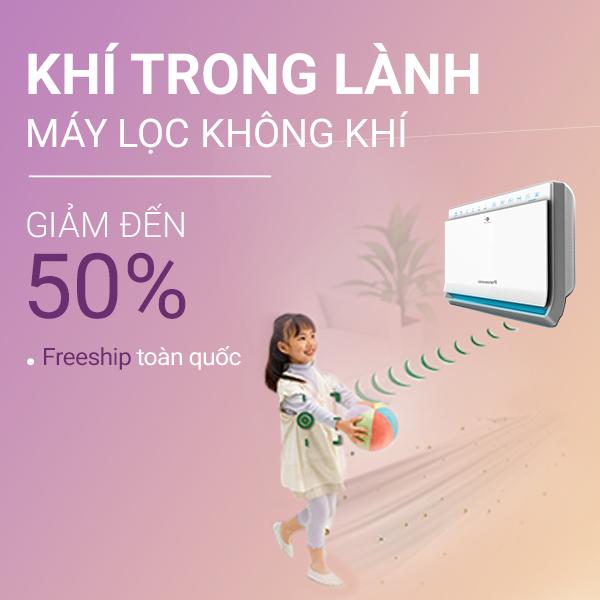 shop-vnexpress-uu-dai-50-hang-nghin-san-phm-5