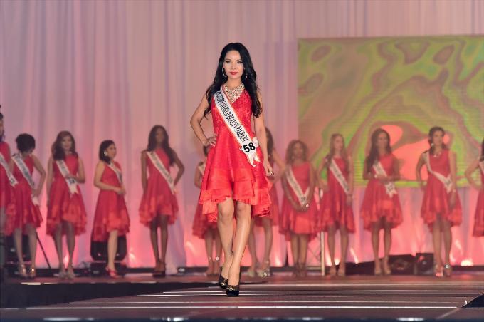nu-doanh-nhan-viet-gianh-vuong-mien-ms-golden-world-beauty-pageant-2017-6