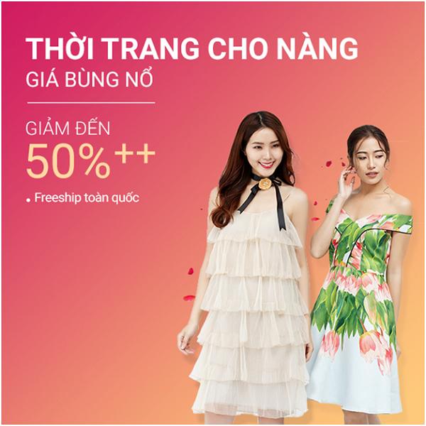 shop-vnexpress-uu-dai-50-hang-nghin-san-phm-3