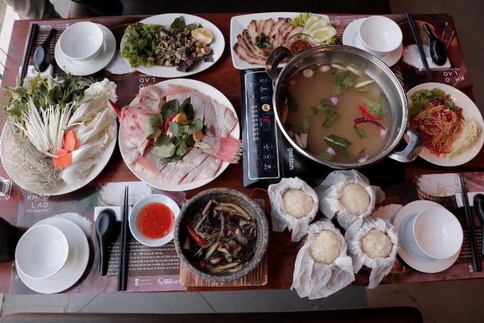 co-hoi-thuong-thuc-mien-phi-lu-ca-nghich-nuoc-tai-khao-lao