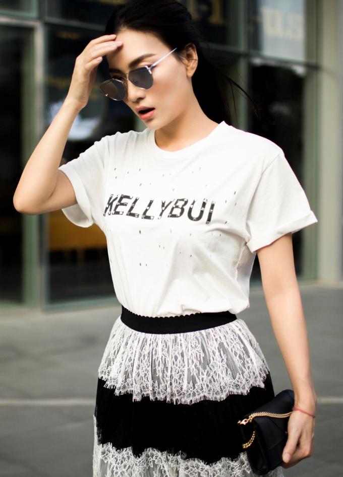 kelly-bui-uu-dai-len-den-50-toan-bo-san-phm-2