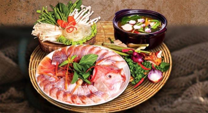co-hoi-thuong-thuc-mien-phi-lu-ca-nghich-nuoc-tai-khao-lao-1