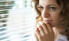 Đang muốn ly hôn chồng thì phát hiện tôi có thai
