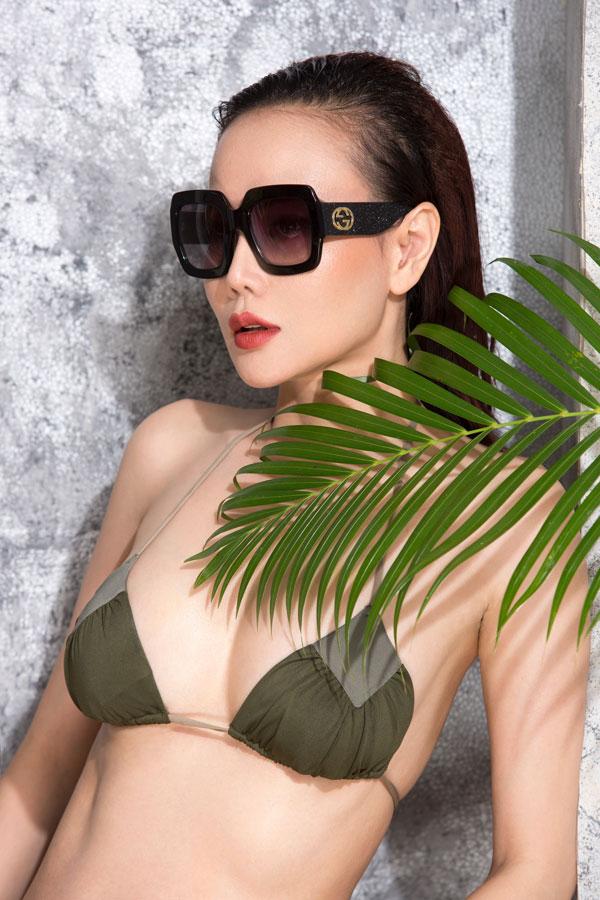 duong-yen-ngoc-dien-bikini-khoe-duong-cong-o-tuoi-38-3