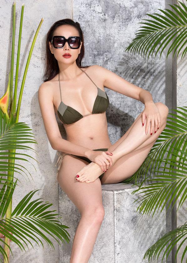 duong-yen-ngoc-dien-bikini-khoe-duong-cong-o-tuoi-38-5
