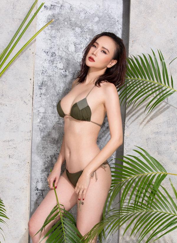 duong-yen-ngoc-dien-bikini-khoe-duong-cong-o-tuoi-38