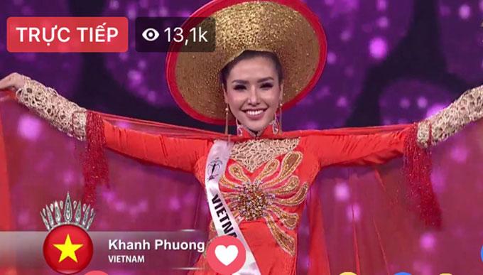 nguoi-dep-khanh-phuong-vao-top-25-hoa-hau-sieu-quoc-gia