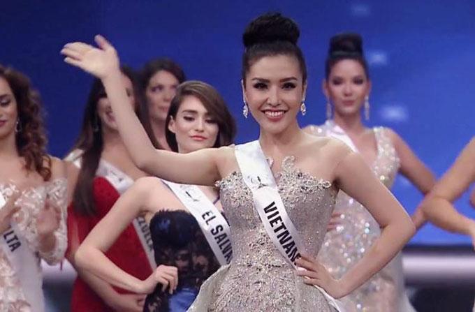 nguoi-dep-khanh-phuong-vao-top-25-hoa-hau-sieu-quoc-gia-2