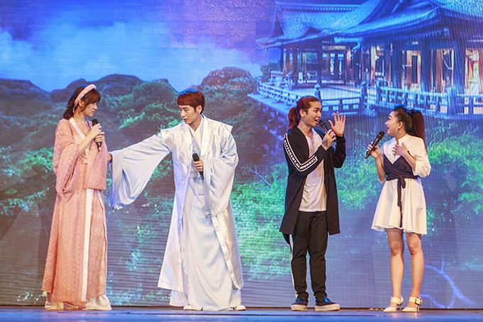 me-hari-won-khen-co-xinh-dep-tai-nang-3
