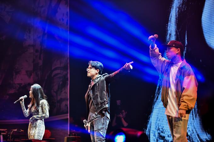 5000-khan-gia-xep-hang-tu-chieu-de-xem-tu-te-show-7-3