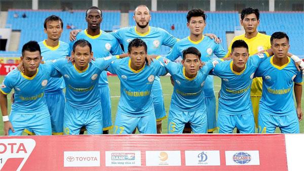 khanh-hoa-dai-dien-viet-nam-du-me-kong-cup-2017