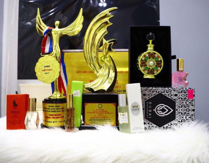 yens-perfume-duoc-vinh-danh-tai-tuan-le-cap-cao-apec-2017-3