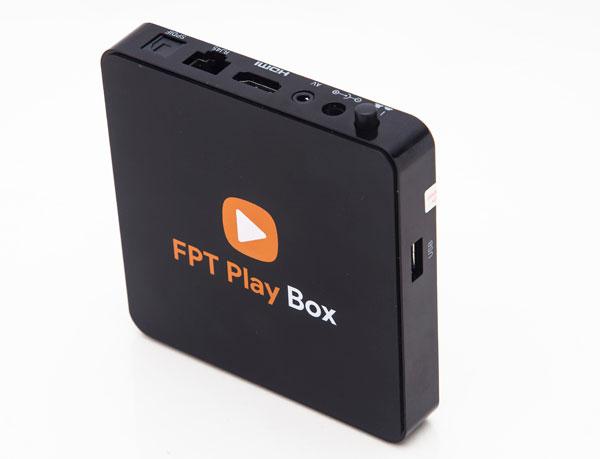 fpt-play-box-2018-ho-tro-4k-ra-mat-gia-hai-trieu-dong-1