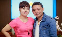 Sau khi tái hôn, vợ 9X của nghệ sĩ hài Chiến Thắng mang bầu 3 tháng