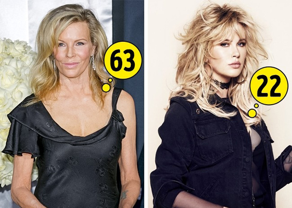 11-famous-women-who-proved-that-you-can-become-a-mother-even-in-your-40s-6