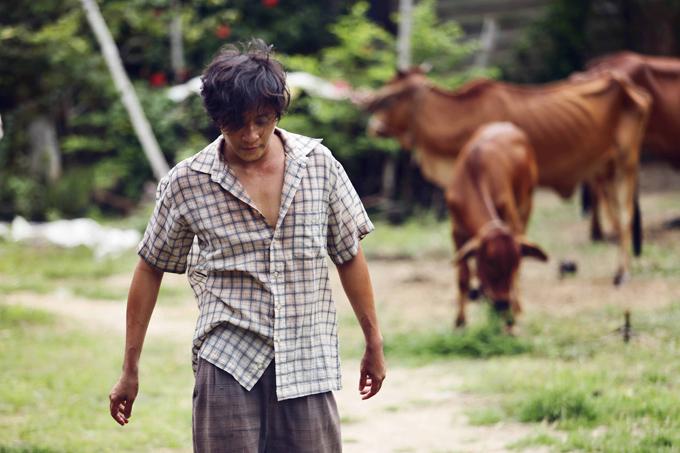 luong-manh-hai-an-gian-trong-phim-moi-xong-gio-an-con-gi-cung-duoc-6