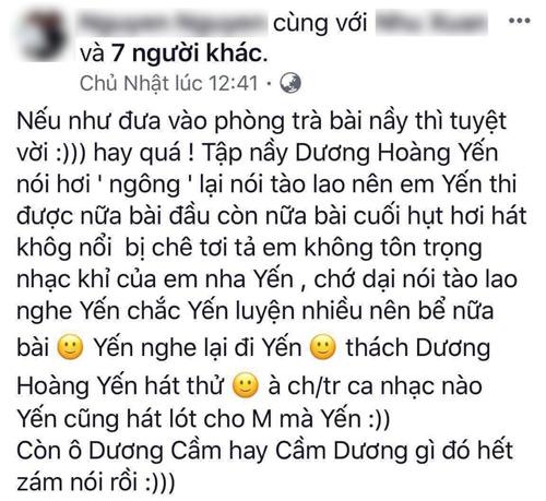 duong-hoang-yen-buc-xuc-truoc-thong-tin-hat-lot-cho-miu-le-1