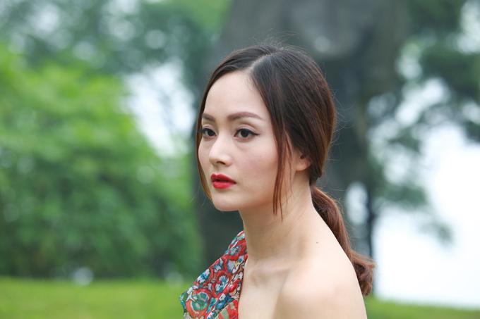 lan-phuong-toi-se-khong-bao-gio-lam-dau