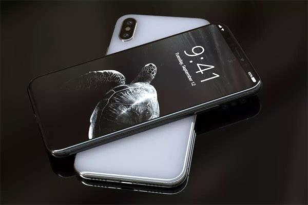 cach-kiem-tra-iphone-x-dung-modem-qualcomm-hay-intel