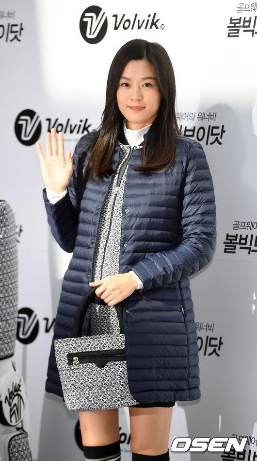 mo-chanh-jeon-ji-hyun-be-bung-bau-6-thang-di-su-kien-6