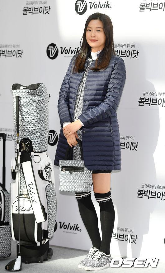 mo-chanh-jeon-ji-hyun-be-bung-bau-6-thang-di-su-kien-5