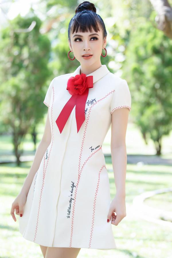 angela-phuong-trinh-nam-tay-rocker-nguyen-sau-tin-don-bi-anh-lanh-nhat-1